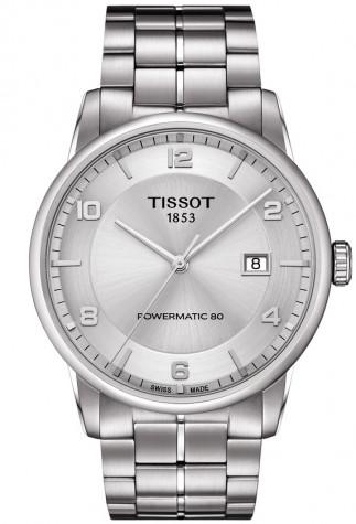 Tissot Luxury T086.407.11.037.00