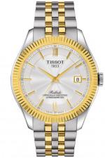 Tissot Ballade T108.408.22.278.01 watch