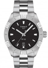 Tissot PR 100 T101.610.11.051.00 watch