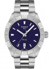 Tissot PR 100 T101.610.11.041.00 watch