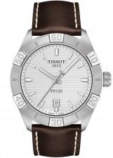 Tissot PR 100 T101.610.16.031.00 watch