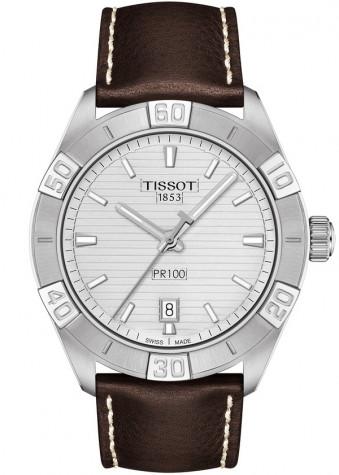 Tissot PR 100 T101.610.16.031.00