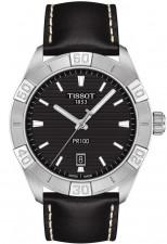 Tissot PR 100 T101.610.16.051.00 watch