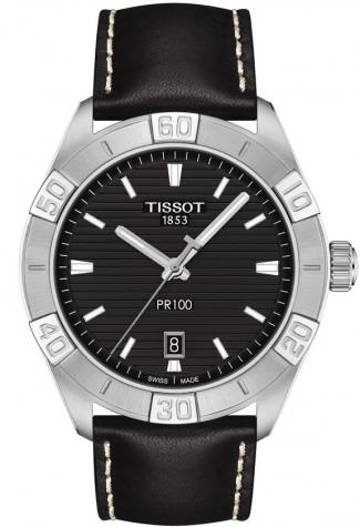 Tissot PR 100 T101.610.16.051.00