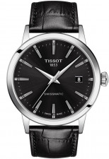 Tissot Classic Dream T129.407.16.051.00 watch