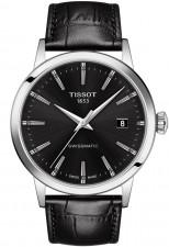 Tissot Classic Dream T129.407.16.051.00