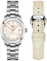 Tissot My-T T132.010.11.111.00 watch