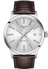 Tissot Classic Dream T129.407.16.031.00 watch