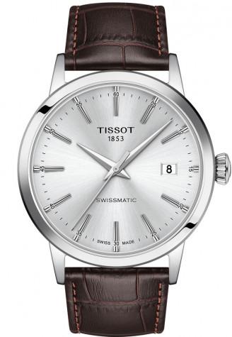 Tissot Classic Dream T129.407.16.031.00