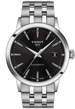 Tissot Classic Dream T129.407.11.051.00 watch
