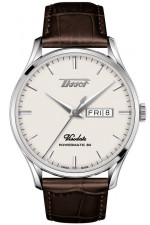 Tissot Visodate T118.430.16.271.00 watch