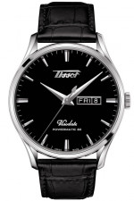 Tissot Visodate T118.430.16.051.00 watch