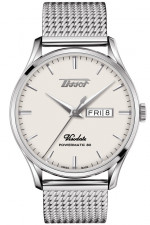 Tissot Visodate T118.430.11.271.00 watch