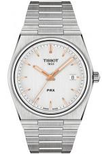 Tissot PRX T137.410.11.031.00 watch