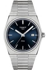 Tissot PRX T137.410.11.041.00 watch