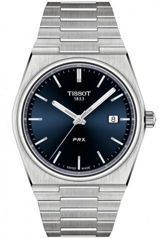 Tissot PRX T137.410.11.041.00