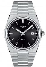 Tissot PRX T137.410.11.051.00 watch
