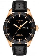 Tissot PRS 516 T100.430.36.051.01 watch