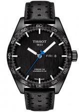 Tissot PRS 516 T100.430.36.051.02 watch