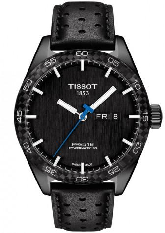 Tissot PRS 516 T100.430.36.051.02
