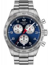 Tissot PRS 516 T131.617.11.042.00 watch