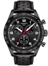 Tissot PRS 516 T131.617.36.052.00 watch
