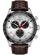Tissot PRS 516 T131.617.16.032.00 watch