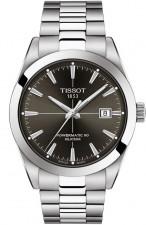 Tissot Gentleman T127.407.11.061.01 watch