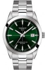 Tissot Gentleman T127.407.11.091.01 watch