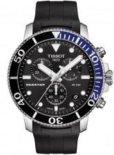 Tissot Seastar 1000 T120.417.17.051.02 watch