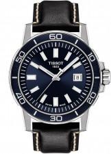 Tissot Supersport T125.610.16.041.00 watch