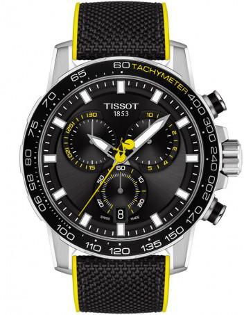 Tissot Supersport T125.617.17.051.00