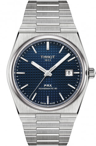 Tissot PRX T137.407.11.041.00