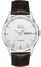 Tissot Visodate T019.430.16.031.01 watch