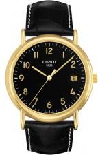 Tissot T-Gold T907.410.16.052.00