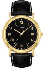 Tissot T-Gold T907.410.16.053.00