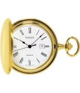 Tissot Savonnette T83.4.503.13 watch