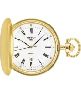 Tissot Savonnette T83.4.553.13 watch