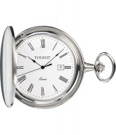 Tissot T-Pocket T83.6.503.13 watch