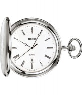 Tissot Savonnette T83.6.508.13 watch