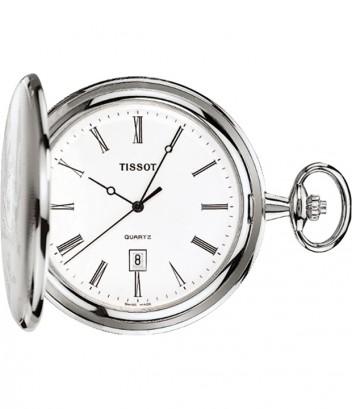Tissot Savonnette T83.6.508.13