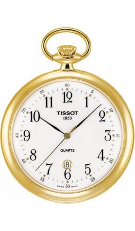 Tissot T-Pocket T82.4.550.12