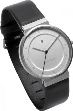 Jacob Jensen Dimension 861 watch