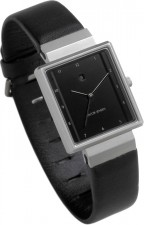 Jacob Jensen Rectangular 875 watch