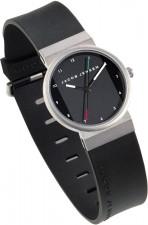 Jacob Jensen New 742 watch
