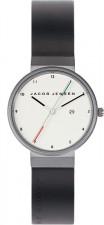 Jacob Jensen New 733 watch