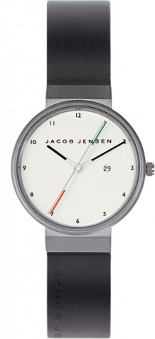 Jacob Jensen New 733