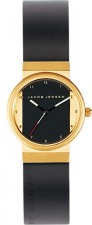 Jacob Jensen New 744 watch