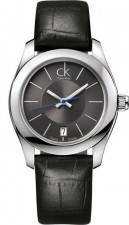 Calvin Klein Strive K0K23161 watch