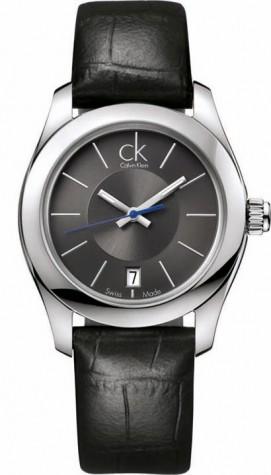 Calvin Klein Strive K0K23161